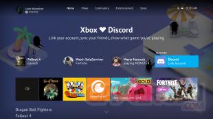 Xbox One Discord 25 04 2018 pic 1