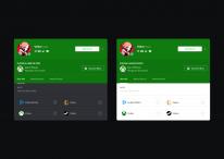 Xbox One Discord 25 04 2018 pic 2