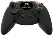 Xbox One Duke Manette Pad03