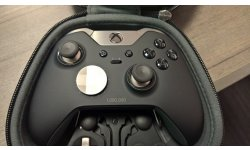 Xbox One Elite Controller manette 1000000