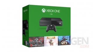 Xbox One Holiday Bundle 29 09 2015 pic 1