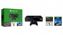 Xbox One Holiday Bundle 29 09 2015 pic 2