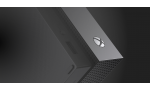 xbox one microsoft telechargement fichiers 4k