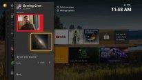 Xbox One mise à jour février 2020 pic 3