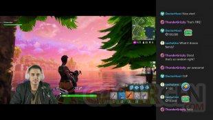 Xbox One mise à jour février 2020 pic 4