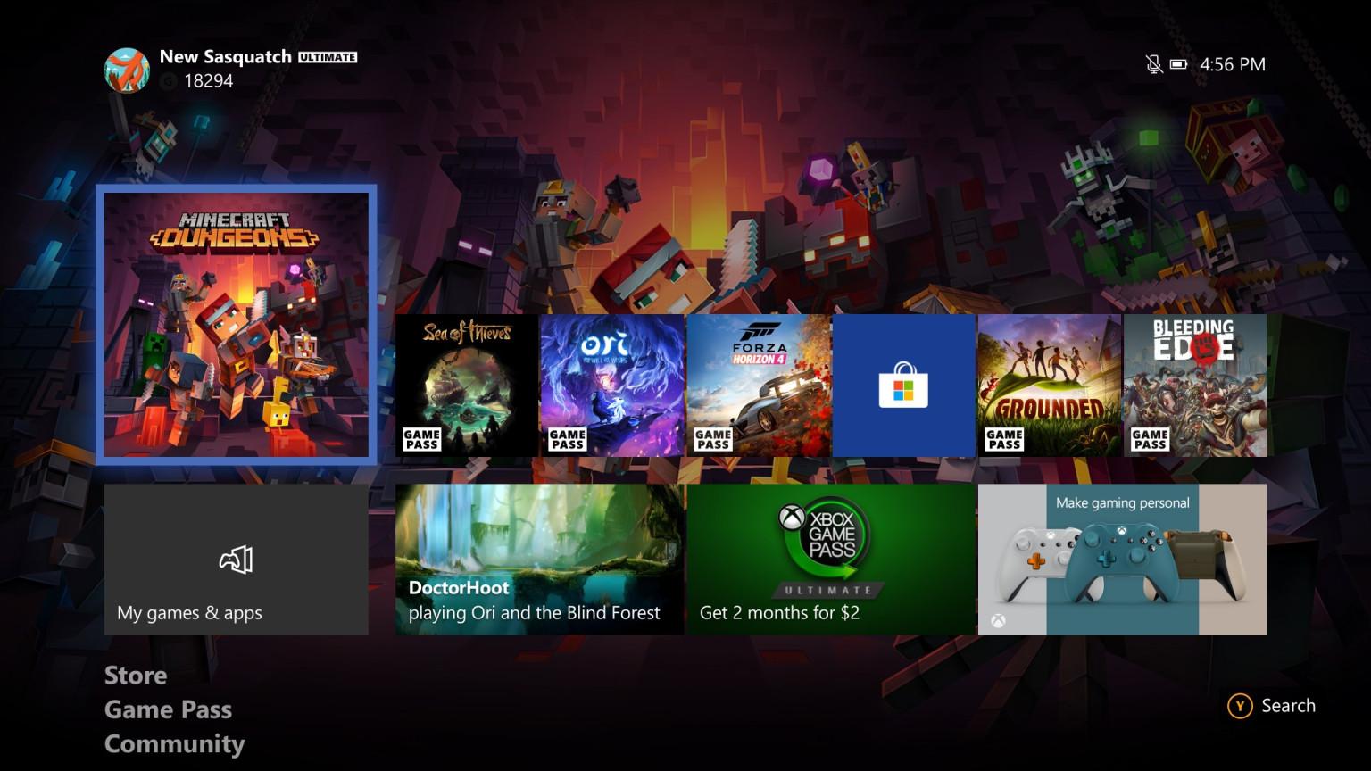PS5 Digital Edition : les jeux EA pour PS4 devront être rachetés