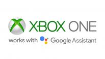 Xbox One mise jour système novembre 2019 1
