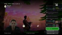 Xbox One mise jour système novembre 2019 5
