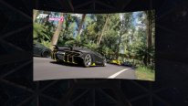 Xbox One Oculus Rift 4