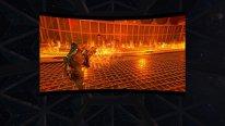 Xbox One Oculus Rift 5