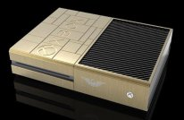Xbox One or