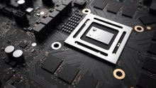 Xbox-One-Project-Scorpio_head-4