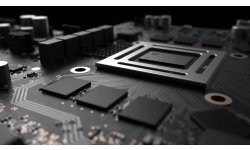 Xbox One Project Scorpio head 5
