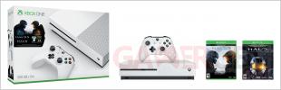 Xbox One S 26 07 2016 bundle 1