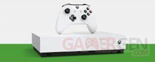 Xbox One S All Digital 01 16 04 2019