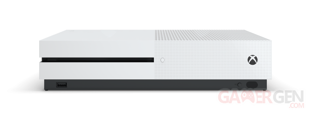 Xbox One S images (5)