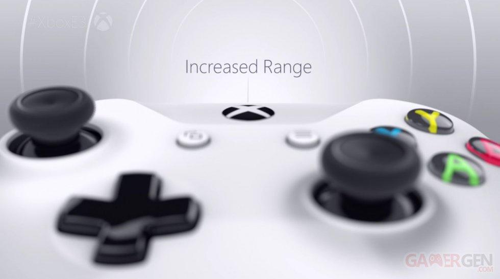 Image Xbox One S Images Captures 12 Gamergen Com