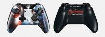 Xbox One x Avengers 5