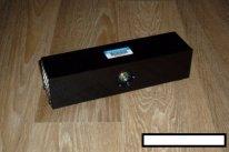 Xbox One Zebra Prototype 6
