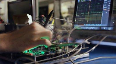 RUMEUR sur les Xbox Project Scarlett : SSD NVMe, nombre de téraflops, fréquence du processeur, Ray-Tracing et cie, des informations techniques en fuite