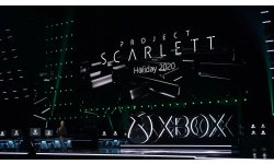 Xbox Project Scarlett pic 2