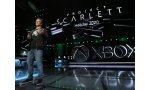 xbox project scarlett president xbox joue exemplaire console maison