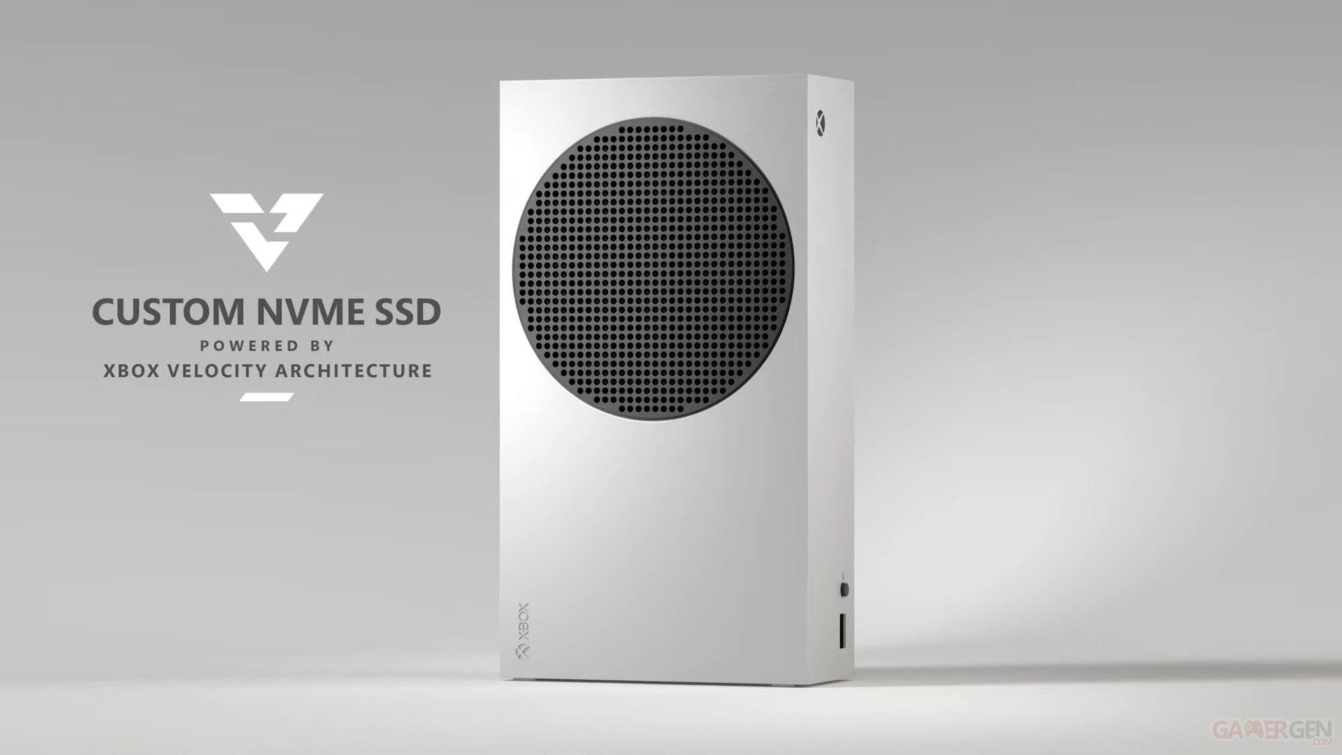 PS5 : Sony contraint de réduire la production de sa future console
