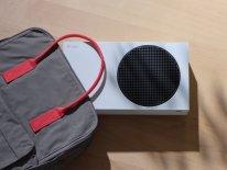 Xbox Series S hardware design lifestyle 2