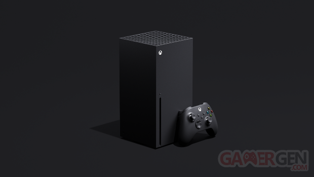 Xbox Series X images consoles (18)