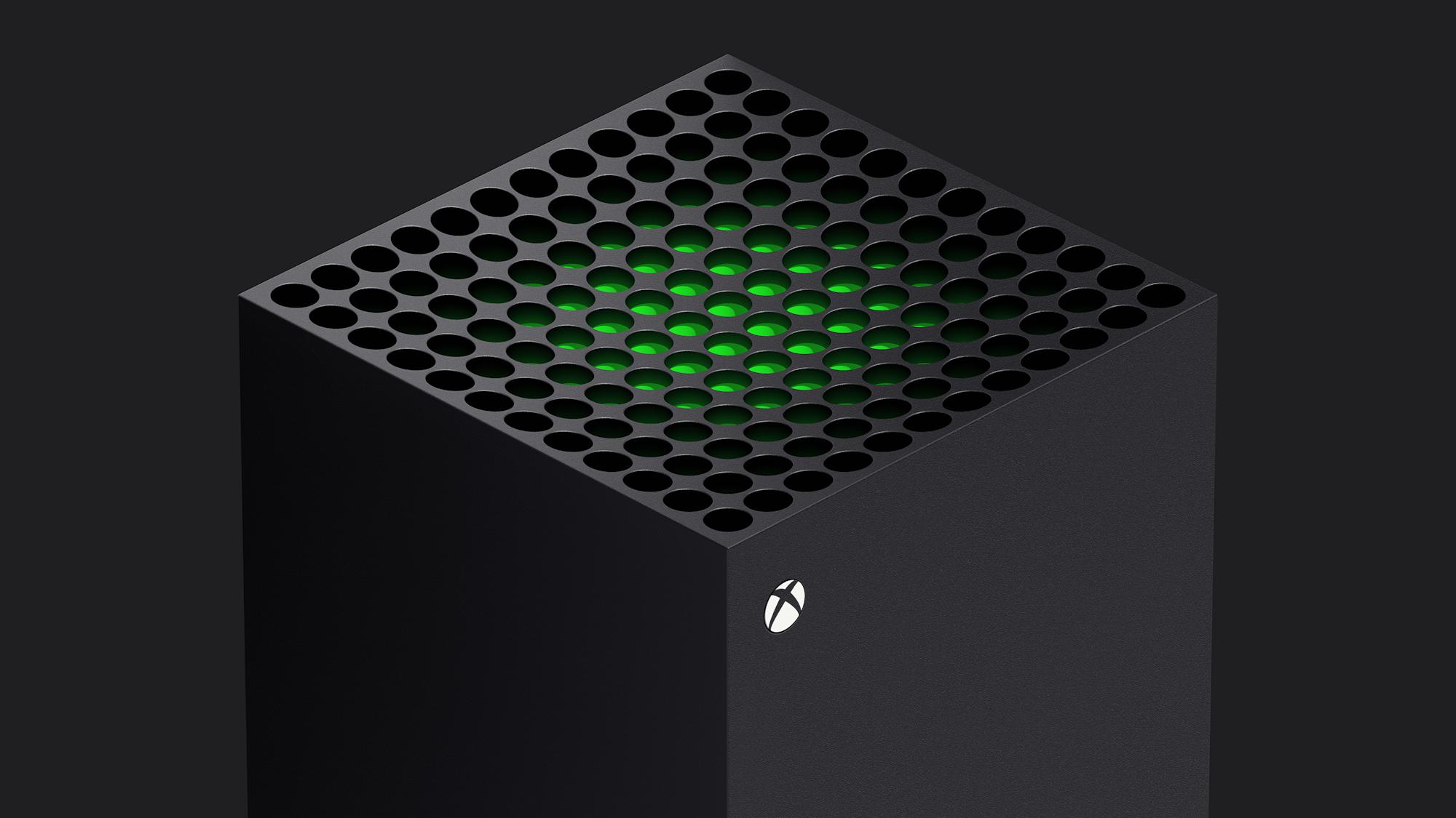 La compatibilité des périphériques/accessoires PS4 sur PS5