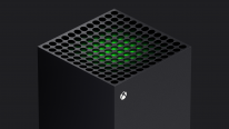 Xbox Series X images consoles (22)