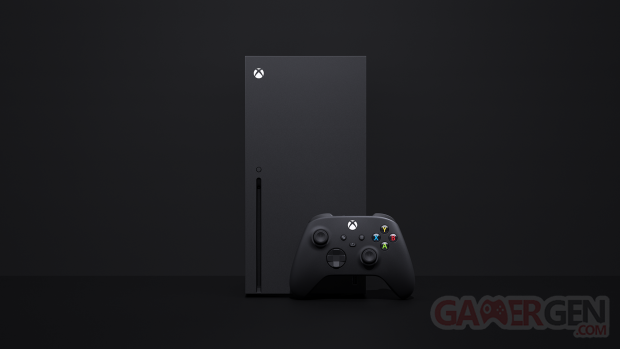 Xbox Series X images consoles (23)
