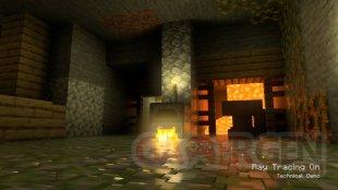 Xbox Series X Minecraft image (1)