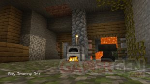 Xbox Series X Minecraft image (2)