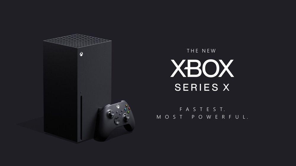 Moins de 500 euros pour la PS5 — PlayStation