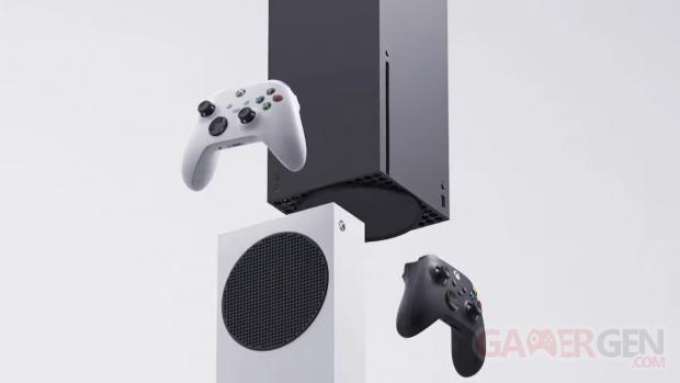 Xbox Series X S head hardware banner pic 2