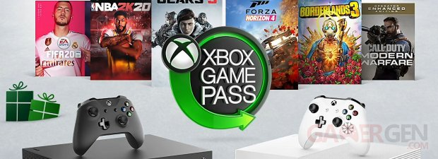 Xbox Soldes Rabais Reduction image 1