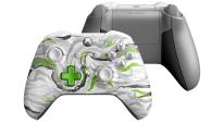 Xbox X019 DPM controller manette sans fil 2