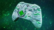 Xbox X019 DPM controller manette sans fil