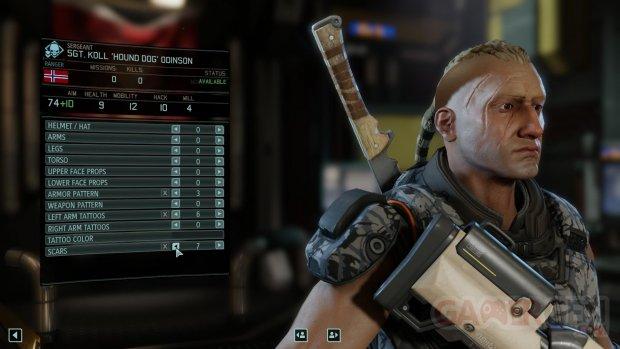 XCOM 2 image screenshot 17