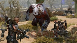 XCOM 2 image screenshot 1
