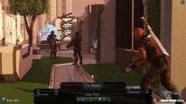 XCOM 2 image screenshot 2