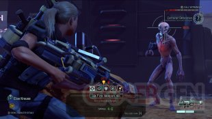 XCOM 2 image screenshot 4