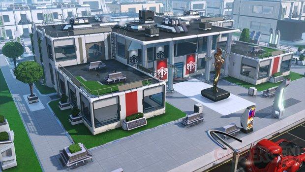 XCOM 2 image screenshot 6