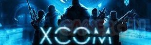 XCOM Enemy Unknown Pluls PSVita