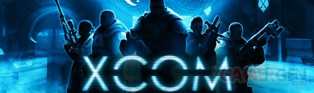 XCOM Enemy Unknown Pluls PSVita