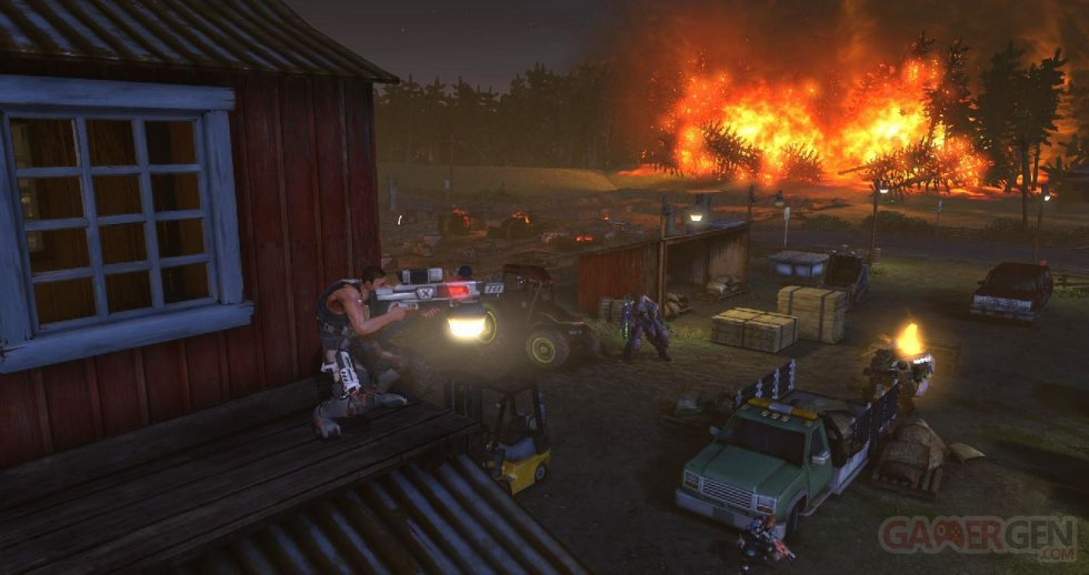 XCOM-Enemy-Within_22-08-2013_screenshot-11