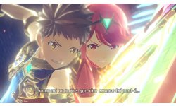 Xenoblade Chronicles 2 07