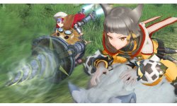 Xenoblade Chronicles 2 13 06 2017 screenshot (10)