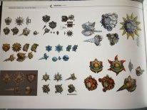 Xenoblade Chronicles 2 collector unboxing déballage 61 30 12 2017